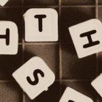 Zehn englische Redewendungen, die du kennen solltest