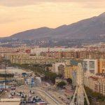 Die verrücktesten Events in Spanien