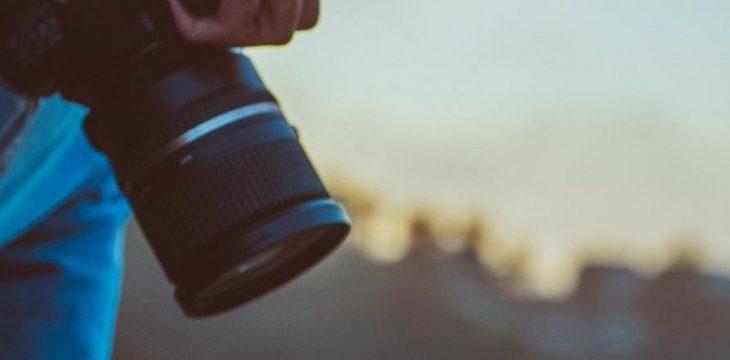 Tipps für tolle Fotos für deinen Auslandsaufenthalt