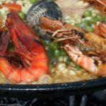 Essen bis Mitternacht: die kulinarischen Besonderheiten in Spanien