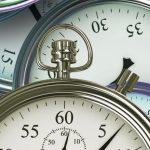 Der ideale Zeitpunkt für einen Schüleraustausch: In welcher Klasse ins Ausland reisen?
